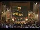 B2K - Gots Ta Be Uh Huh (live)