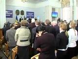 Президент України - Віктор Ющенко аахахахаа :D