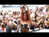 Nicola Fasano &amp Steve Forest - Jolly Uff (Karmin Shiff ft Kryz Santana Bootleg Mix) SUMMER 2011