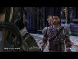 [Dragon Age 2 Логвинов негодует! (Мнение,ч.2)]
