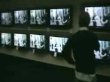 Shameboy - Heartcore