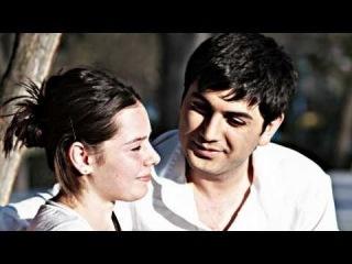 Mihran Tsarukyan - Havata 2011(клип из армянского сериала