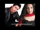 Shafiq Mureed & Seeta Qasemi - Lamba Di Shoma - Pashto New Song 2011 -