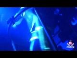 DJ RamzesHQ - I like Your Lips