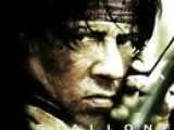 Rambo 4 Soundtrack - 1.Rambo theme HD