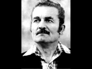 Hamlet Gonashvili - Chela ჰამლერ გონაშვილი - ჩელა