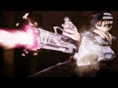 abingdon boys school - STRENGTH. - Soul Eater ED4 - Lyric