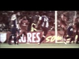Hulk FC Porto 2011/ 2012