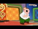 Peter griffin laugh 1 30 loop