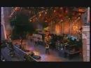 Bon Jovi - Living on a Prayer (Live in London 1995)