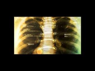 Deus Ex-Human Revolution Прохождение от Tramp (2-ая часть).mp4