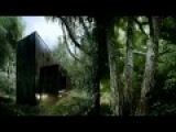 Dart Rayne - Underspoken ASOT 507