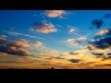 Aiera - Aiera (Temple One Remix)
