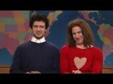 SNL: Jessica Rabbit