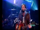 Kings Of Leon - Back Down South (Live on 'Later with Jools Holland')