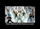 5ое июня Новосибирск Мастер классы DANCEHALL QUEEN SHISHA запись по тел 263 02 83!!