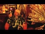 A Christmas Message From Genesis Breyer P-Orridge