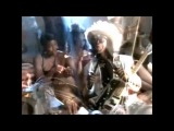 George Clinton Feat. Ice Cube - (One Nation) HD (720)