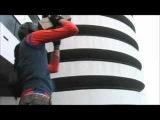 Laurent &amp Lewis feat. Aaron-Carl - Motion