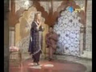 Fariha Wadood Pashto Avt Khyber Song (Gula Raza Lare Sarl).2011