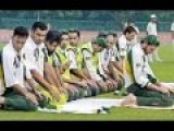 Pakistan Cricket Pashto Song Shahid Khan Afridi