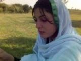 Musafar Yam - Pashto Very Nice Song By Waheed Achakzai 2011