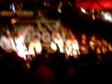 St-Peterburg Ska-Jazz Review - Gotta Go Home