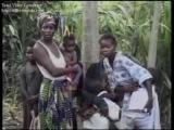 Congo (Zaire) - Papa Wemba - Fula Ngenge