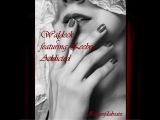 Kingsofdabeatz Waldeck feat. Zeebee - Addicted