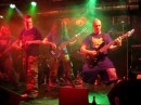 Kastrated 3 - live  NRW Deathfest 2010