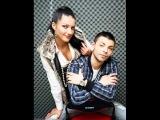 DA FLEIVA &amp BIJUE - WHAT YOU GONNA DO 2010 new song