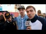 Фестиваль M.I.R: Guf, Marselle, Баста, Ice Cube, Busta Rhumes, B.o.B и д.р.