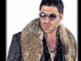 Wael Kfoury- w B2oul Chfit (master) 2011