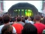 Dub Incorporation @ Sumol Summer Fest 2010