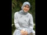 Beautiful Female Muslim Celebrities With Hijab