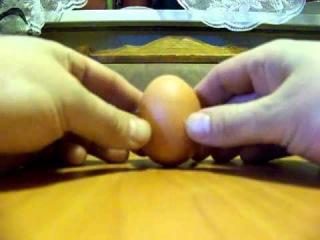 фокус с яйцом.mp4