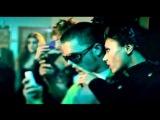 Flo Rida feat. Akon - Who Dat Girl (2011)