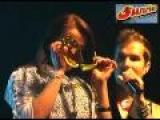 MORANDI - SAVE ME (live from Sunrise Open Air NZ)