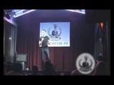 Stand-Up Проект - Руслан Белый - standupclub.ru