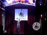 Open Mic - Stand-Up Project - Алексей Квашонкин - standupclub.ru