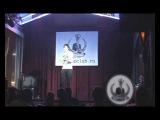 Stand-Up Проект - Кирилл Ланской - standupclub.ru