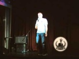 Stand-Up Проект - Александр Незлобин - standupclub.ru