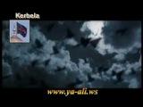 Aksin Fateh Bu seherdan gediram  [www.ya-ali.ws]