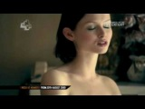 Spiller feat. Sophie Ellis Bextor - Groovejet (If This Ain't Love) - Full HD