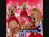 Hannah Montana The Movie New Song Hoedown Throwdown!!! HQ Download link and LYRICS!!!!