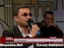 De Gelsin 2011 - Mehman Ehmedli vs Elshen Xezer - Mashin cag mashindu qiymete baxma
