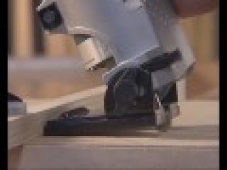 Ролик Bosch GKF 600 Professional