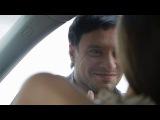 Поцелуй - о создании клипа Дэнэро