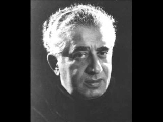 March To heroes of the Great Patriotic War (Aram Khachaturian)