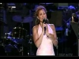 Vanessa Williams Colors of The Wind (Live)
